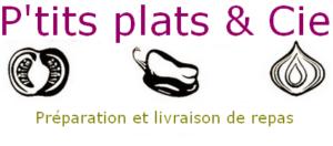 Traiteur P'tits plats & Cie